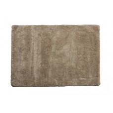 Acsento Carpet Tivoli