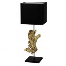 Kaduna Tafellamp