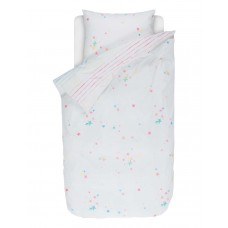 Esprit Happy Stars Duvet Cover