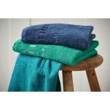 Esprit Solid Towel