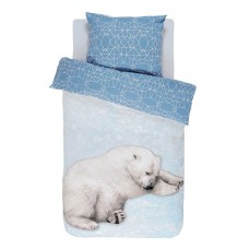 COVERS & CO Polar