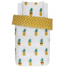 Covers & Co Pineapple