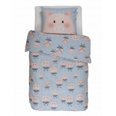 COVERS & CO Piggy