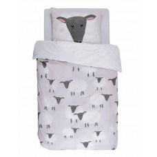 COVERS & CO Sheeps