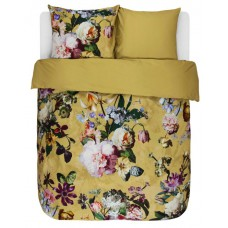 Essenza Fleur Golden yellow