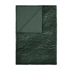 Essenza Roeby Quilt Pine Green