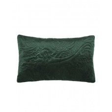 Essenza Roeby cushion pine green