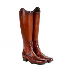 Paraplubak riding boots