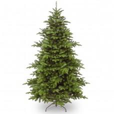 Atwood kunstkerstboom