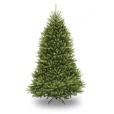 Dunhill Fir kunstkerstboom