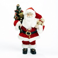 Kerstman 'Traditional'