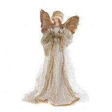 Engel 'Raffaela'