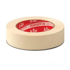 Kip 300 Masking tape standaard schilderskwaliteit