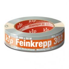 Kip 302 tape schilderskwaliteit
