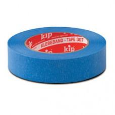 Kip 307 Masking Tape voor buiten