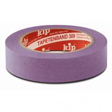 Kip 309 Masking Tape