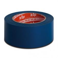 Kip  380 Textiel FineLine Tape