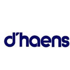 D'haens