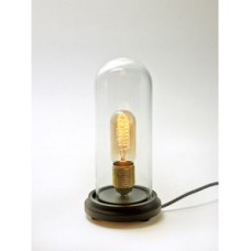 Serax Globe Lamp Small