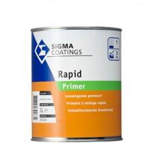 Sigma Rapid Primer Kleur