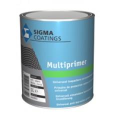 Sigma Multiprimer Kleur