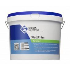 Sigma WallPrim Kleur