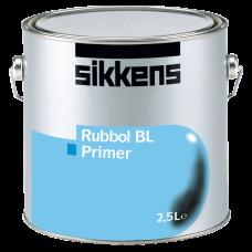 Sikkens Rubbol BL Primer Kleur