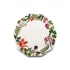 Gallery Onderbord/ Serving Plate