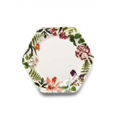 Gallery Gebaksbord/ Serving Plate