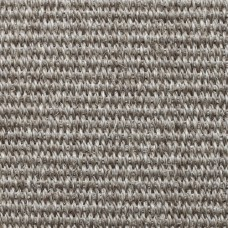 Tasibel Sisal Urban Plus