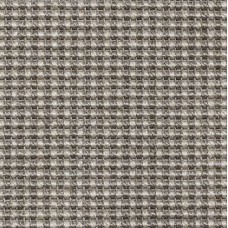 Tasibel Sisal City Stripe