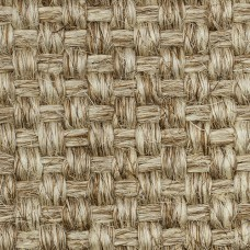 Tasibel Sisal Colora
