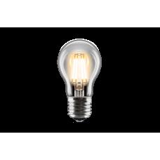 IDEA LEDlamp 6W 60mm E27