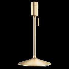 Umage Champagne Tafellamp Goud met USB lader
