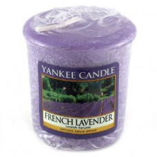 Yankee Cande French Lavender