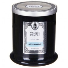 Yankee Candle Aftershave