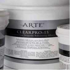 Arte Clearpro 15 kg
