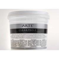 Arte Clearpro 4,5 kg